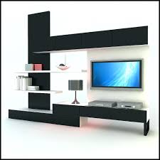 Modern Tv Units Tv Stand 42 Trendy Wall Wall Modern Tv Stand Wall Unit Compact
