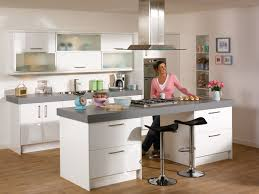 High Gloss White Kitchen Cabinets Rust Oleum Mode High Gloss Paint White Gloss Kitchen Cabinets