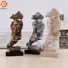 Deko Objekte Wohnzimmer Emejing Moderne Skulpturen Wohnzimmer Images Home Design Ideas