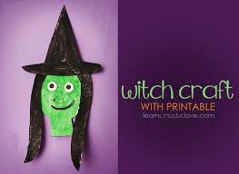 Preschool Halloween Craft Ideas - 32 best characters u0026 mythical creature crafts images on pinterest