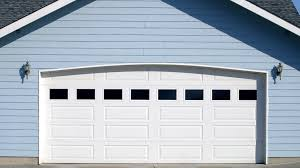 Overhead Garage Door Llc Garage Overhead Doors Odessa Tx Alldredge Security Gates