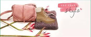womens boots deichmann union square shoes sparkle