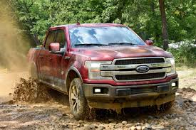 2018 ford f150 crew cab lariat price and cost autosduty