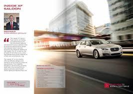 lookers hatfield lexus co uk automotive digital publishing marketing for car dealerships