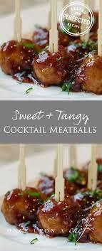 asian dish ring holder images Saucy asian meatballs recipe pinterest asian meatballs jpg