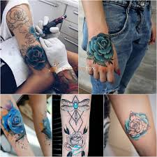 best 100 ideas tattoos ideas with meaning