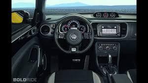 the original volkswagen beetle gsr volkswagen beetle gsr