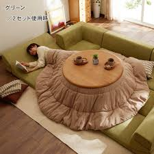 you u0027ll never want to leave bed again with this incredible japanese