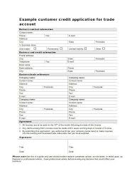 sample bank application sample application application letter