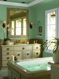31 best the color green images on pinterest dunn edwards color