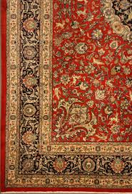 Traditional Persian Rug by Oriental Rug Hooking Patterns Persian Rug Patterns Whittall Anglo