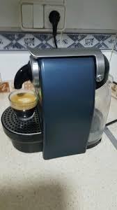 Desmontar Cafetera Nespresso Krups