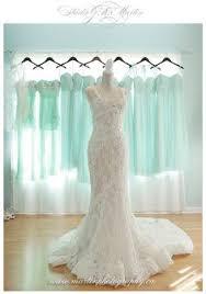 wedding sts tania elie ottawa wedding sts and paul hellenic