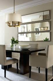 Formal Dining Room Table Sets Dining Table Contemporary U2013 Rhawker Design