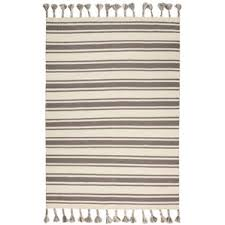 Rugs Bay Area Modern Breakwater Bay Area Rugs Allmodern