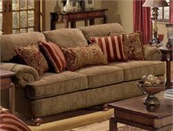 jackson belmont sofa buy jackson furniture belmont sofa and chair set online confidently