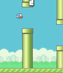 flappy bird 2 apk flappy bird the addicting that will make you mad naldotech