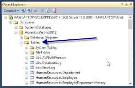 employee table sql queries answers to exercises simple select queries essential sql