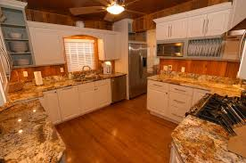 kitchen paneling ideas knotty pine paneling for kitchen wall 29 decoration