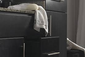 Bathroom Outstanding Garage Base Cabinet Corona Cabinets Custom Kitchen U0026 Bathrooms Cabinets In Corona