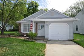 rancher home holiday village updated rancher on private lot mount laurel sold