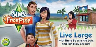 the sims 3 apk mod the sims freeplay v2 5 6 money mod apk free