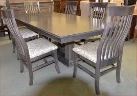 Kitchen Room Furniture by Complete Dining Room Furniture Sets Elegant Oak Dining Room Set