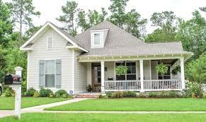 13 best photo of farmhouse cottage house plans ideas