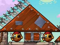 siege orange cover orange gangsters gameflare com