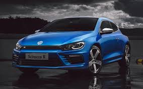 volkswagen scirocco r 2016 volkswagen scirocco r 2014 au wallpapers and hd images car pixel