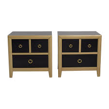 Online Shopping In India Cash On Delivery Furniture Furnishare Buy And Sell Used Furniture