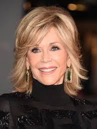 slay your 60s and beyond with these gorgeous haircuts top 10