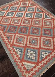 bedroom western rugs wholesale southwestern rug