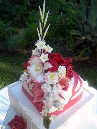 zimbabwe u0027s own cake guru majelita fidler makes the most amazing