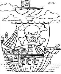 santa hat coloring pages free printable pirate ship coloring pages
