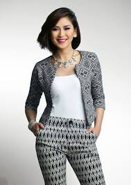 sarah geronimo house pictures philippines 40 best my sarah g 3 images on pinterest geronimo filipina