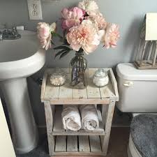 best 25 shabby chic farmhouse ideas on pinterest shabby chic