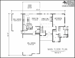 Home Floor Plans Utah by Shouse House Plans Modern Style Floor Building Soiaya