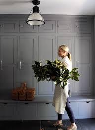 house 214 design home tour a bowl full of lemons