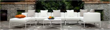 minimalist outdoor furniture parts style best outdoor design ideas