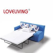 3 Fold Sofa Bed Mattress by Sofas Center Shocking Folding Sofa Imageoncept Tri Fold Foam