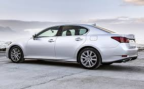 used lexus za lexus gs 2012 za wallpapers and hd images car pixel