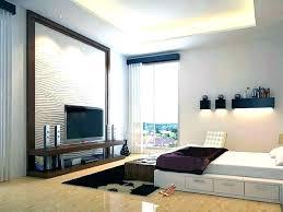 Bedroom Overhead Lighting Ideas Bedroom Overhead Lights Master Bedroom Lights Bedroom Overhead