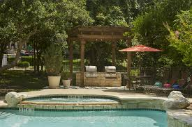 apartments in austin for rent northland museo