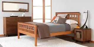 Handcrafted Wood Bedroom Furniture - modern wood bedroom furniture internetunblock us