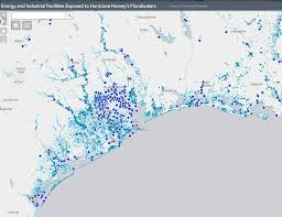 Judgmental Austin Map by 100 Hurricane Map Olympic Maps Npmaps Com Just Free Maps