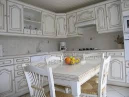 plan cuisine tunisienne plan de maison en tunisie tunis immobilier est une agence
