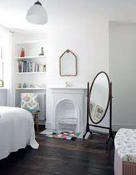 bedroom fireplaces victorian fireplace bedroom google search decor pinterest