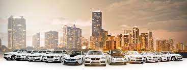 bmw dealership miami florida bmw dealership south motors bmw
