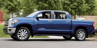 toyota tundra lease specials 2014 toyota tundra lease deals in seaside ca victory toyota